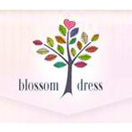 logo-blossom-dress