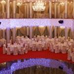 militari-residence-ballroom(1)