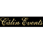 sigla-calin-events(v
