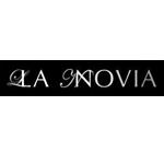 sigla-la-novia(v)