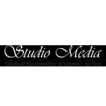 sigla-studio-media