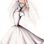 Original-Sketches-Elegance-Wedding-Dresses-2011-Collections-2