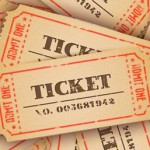 Ticket solultions 385