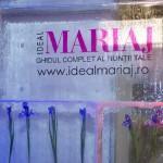 10 Motive pentru a participa ca expozant la Expo Ideal Mariaj 2014
