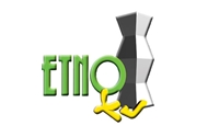 etno-sigla