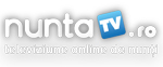 sigla-watermark