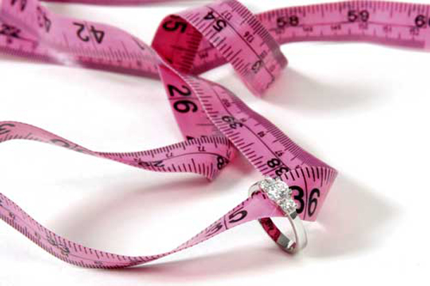 Lose Weight, Wedding-Style - bistroMD