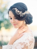 amazing-hair-wedding-12