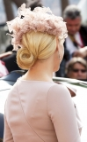 amazing-hair-wedding-2