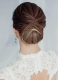 haistyle-bridal-wedding-ideas-30