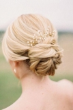haistyle-bridal-wedding-ideas-33