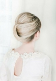 haistyle-bridal-wedding-ideas-34