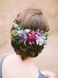 haistyle-bridal-wedding-ideas-35