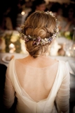 haistyle-bridal-wedding-ideas-41
