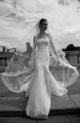 nicole-spose-ARAB16615-AlessandraRinaudo-moda-sposa-2016-112[1]