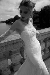 nicole-spose-ARAB16615-AlessandraRinaudo-moda-sposa-2016-681[1]