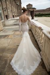 nicole-spose-ARAB16619-AlessandraRinaudo-moda-sposa-2016-276[1]