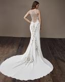 bentley-bride.400.2