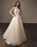bernice-bride.400.1