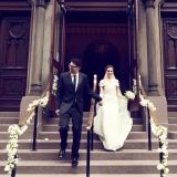 01-tout-emmy-rossum-wedding