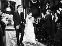 091517-emmy-rossum-wedding-embed-2