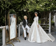 1050_miranda_dress