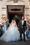 Victoria-Swarovski-Michael-Cinco-Wedding-Dress