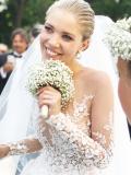 victoria-swarovski-wedding-dress-227543-1498088861558-image.600x0c