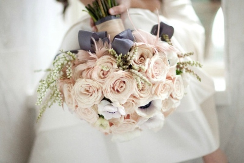 25-stunning-pastel-wedding-bouquets-3
