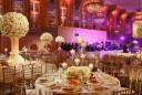 decor-nunta