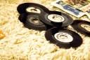 muzica-vintage-romaneasca