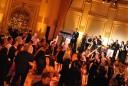 orchestra-nunta
