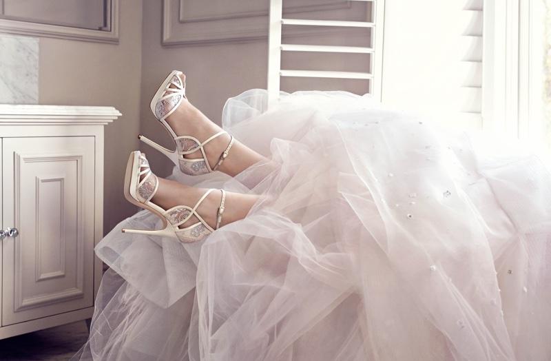 Jimmy-Choo-Fayme-Sandals