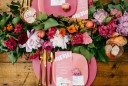 colourful-floral-tablescape-02-900x0-c-default