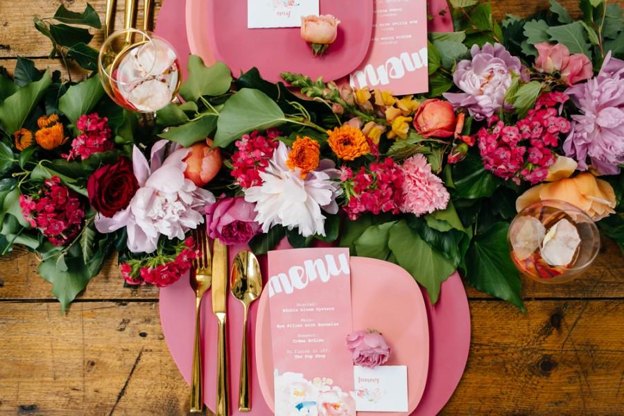 colourful-floral-tablescape-02-900x0-c-default