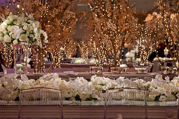 decoracao-de-casamento-todo-branco-luzinha-cenographia-casa-petra-12