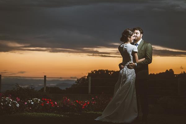 Casamento-campos-do-jordao-vestido-noiva-nanna-martinez-WhiteHall-Alexandra-e-Guilherme-24
