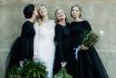 vintage-wedding-duntryleague-orange-nsw-jo-bartholomew-01-1400x700-c-center