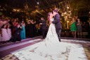 wedding-dance-waltz-first-dance (3)