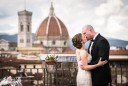 000-Wedding-Reportage-in-Florence