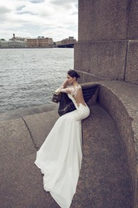 nurit-hen-bridal-gowns-spring-2016-fashionbride-website-dresses05