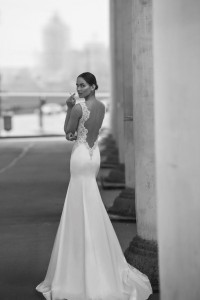 nurit-hen-bridal-gowns-spring-2016-fashionbride-website-dresses10