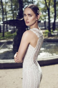 nurit-hen-bridal-gowns-spring-2016-fashionbride-website-dresses16
