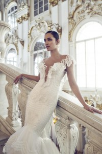 nurit-hen-bridal-gowns-spring-2016-fashionbride-website-dresses22