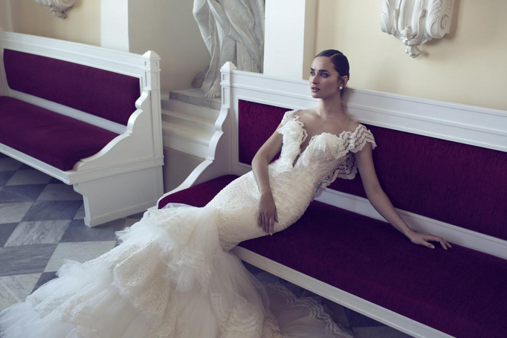 nurit-hen-bridal-gowns-spring-2016-fashionbride-website-dresses24