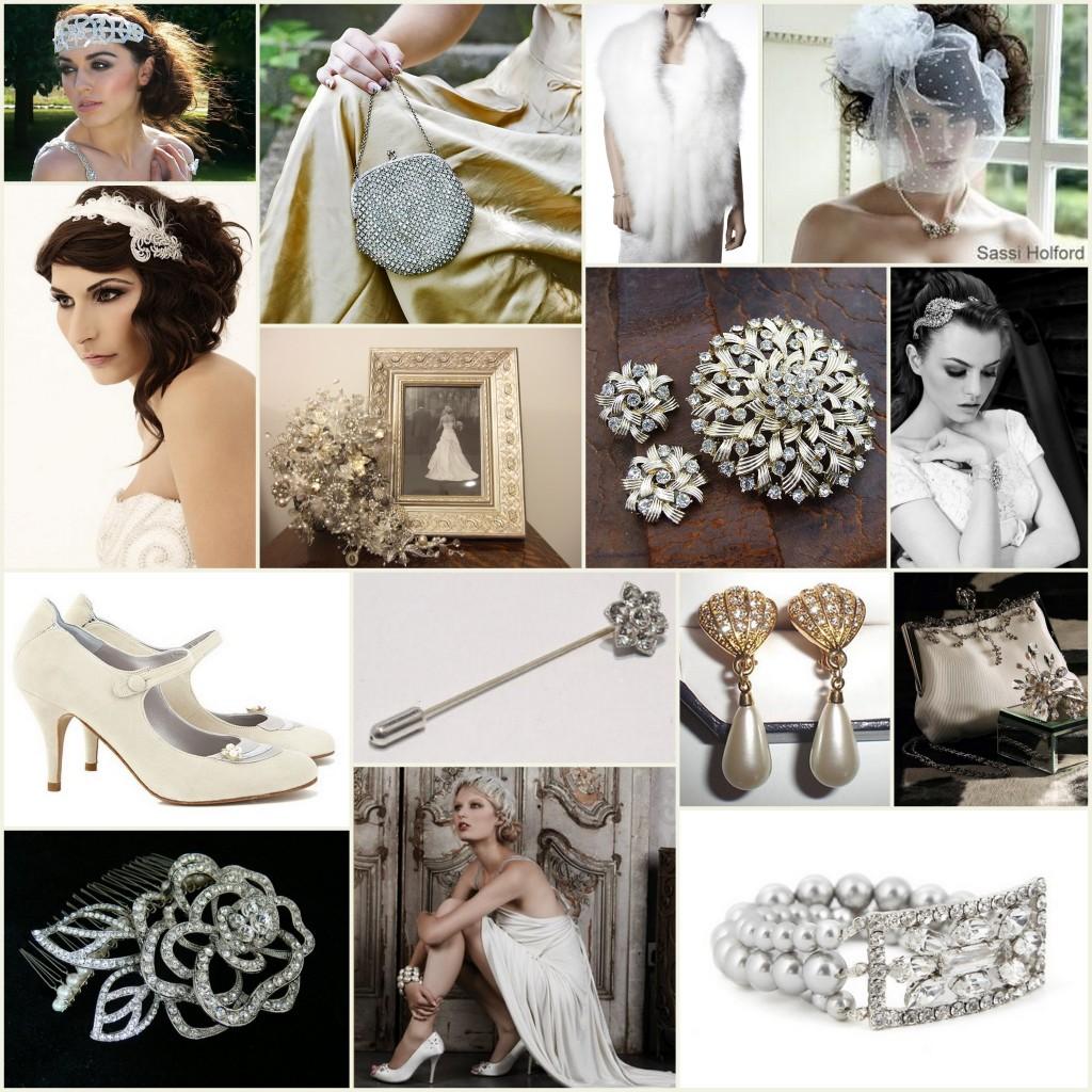 accesorii-mireasa-vintage
