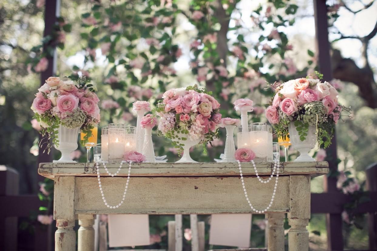 decor-nunta-vintage-in-aer-liber