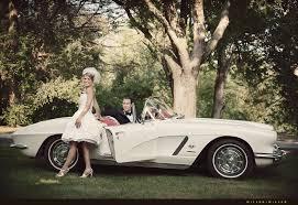 masina-nunta-vintage2
