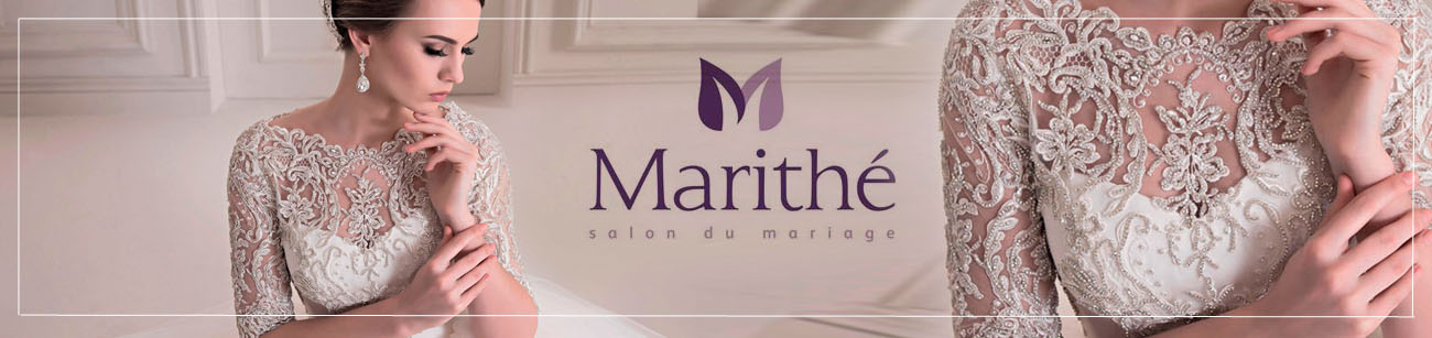 marithe