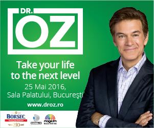 [2016.02.19] Dr Oz Banner Web Presa v3_300x250